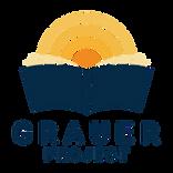2020 GP Logo_Transparent.png