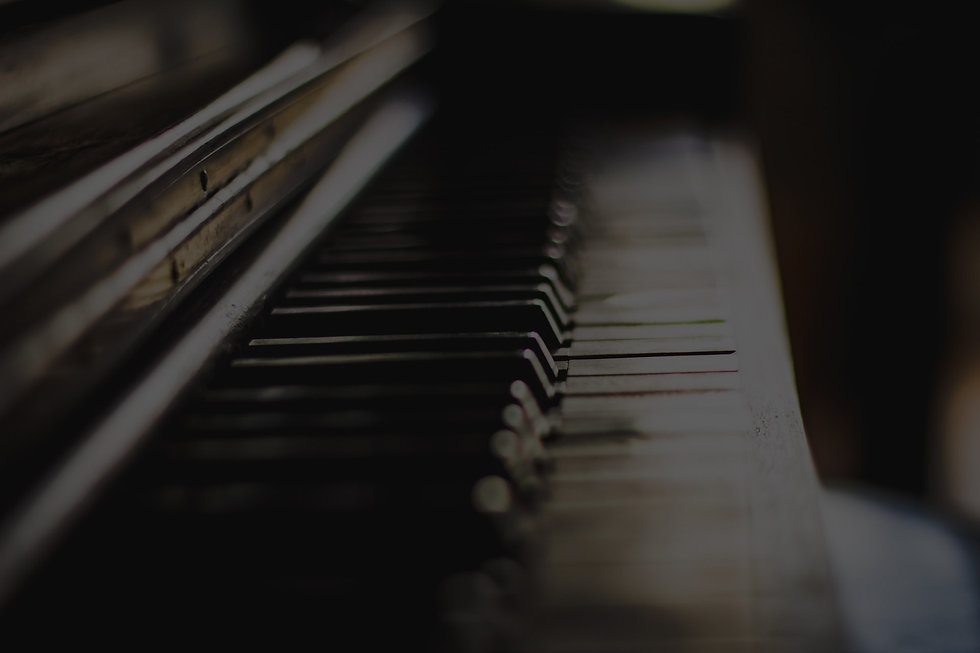 piano bg faded.jpg