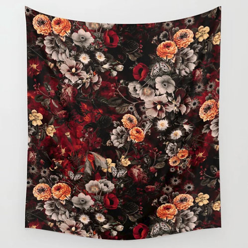 Wall Tapestry Home Decor Wall Art
