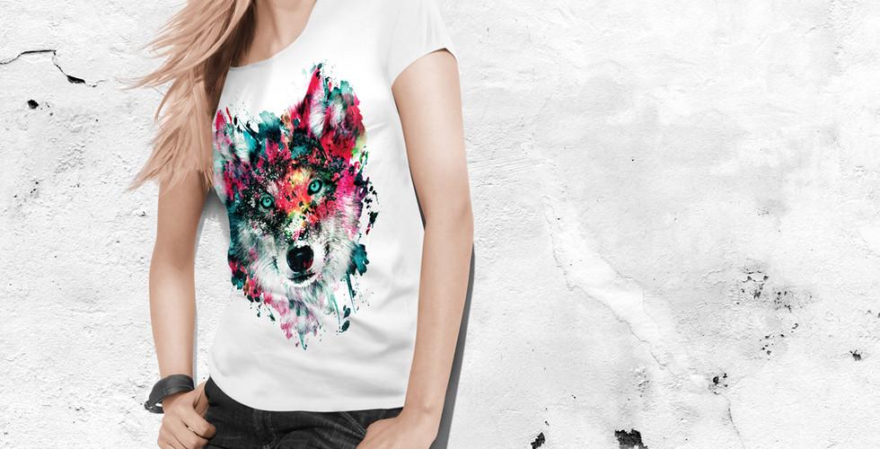 Wolf Cover2.jpg