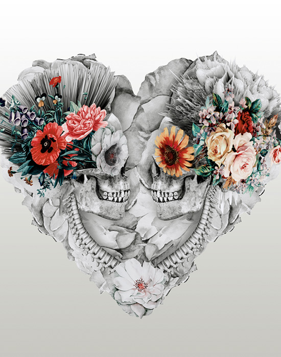 Forever Love II