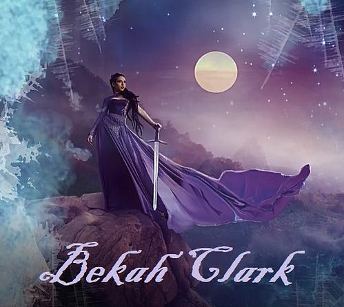 Bekah Clark avatar.png