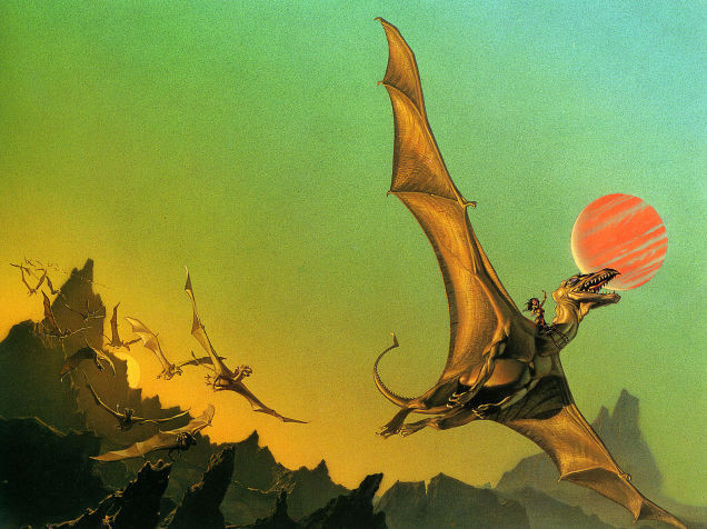 dragon riders of pern original cover.jpg