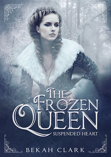 In the early years of her reign, Phaedra will form a friendship that will shape her future and a young woman will discover the truth of her world.