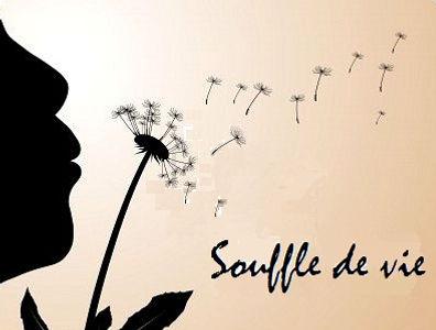 p1-souffle.jpg