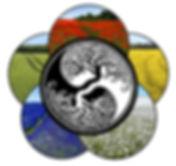 Bon logo1.jpg