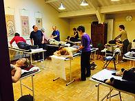 Formation massage TDC 27.09.2016.jpg