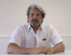 Gérard timon.png