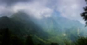 _MG_09521-Panorama.jpg