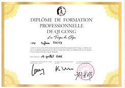p10-Diplome_TDC_18.07.16.jpg