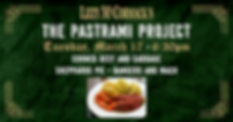 St Pattys_2020_Pastrami Project.png