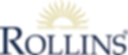 Rollins Student Tax Refunds Orlando