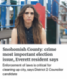 CRIME ARTICLE.png