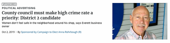 Business Crime.png