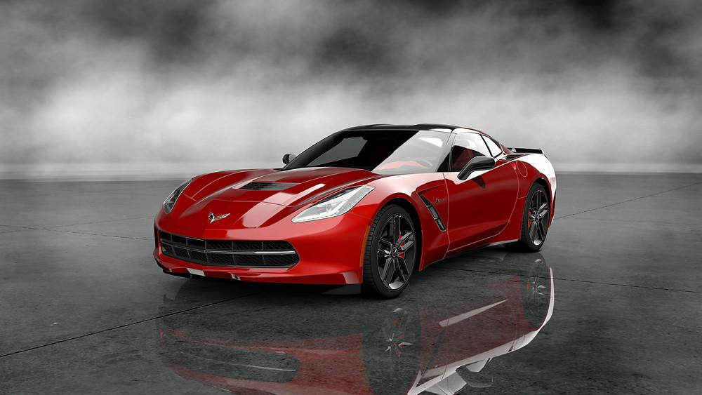 Chevrolet-2014-Corvette-Stingray-Final-Prototype_73front_Red.jpg