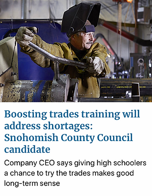 WORKFORCE TRAINING.png