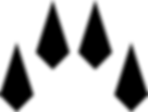 Paw Black RGB-01.png