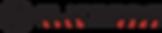 elitesrs-ropes-logo-black.png