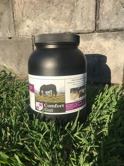 1kg Comfort Gut Original (Powder)