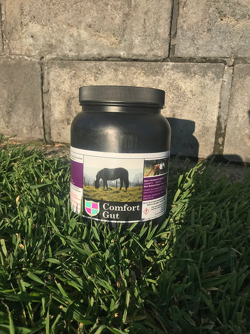 0.5kg Comfort Gut Original (Powder)