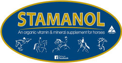 Proud to be Stamanol's Voctorian Distributor