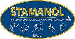 Proud to be Stamanol's Voctorian Distributor