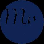 logo-mr-bout-de-bois-500px.png