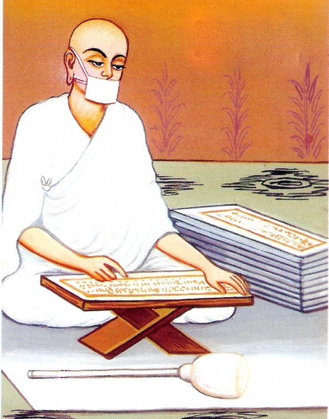 Paryushan & its significance