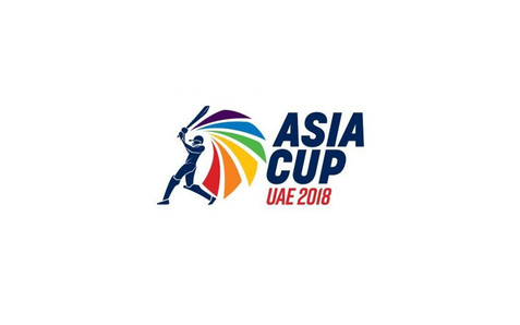 Know all about Asia cup