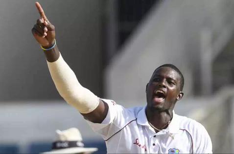 Know team West Indies