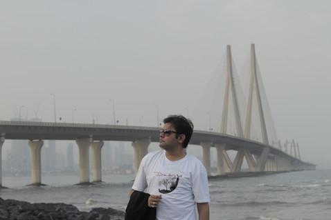 #FashionsbyRegular - Mumbai Men's Fashion Trends 2019 (Exclusive)