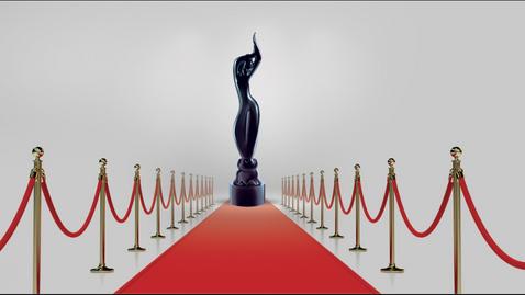 64th Filmfare awards 2019 winners