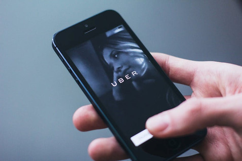 Uber to cut down Mumbai fares by 10%