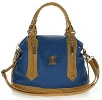 Looker Satchel