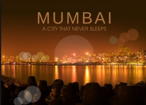 Best Nightlife in Mumbai