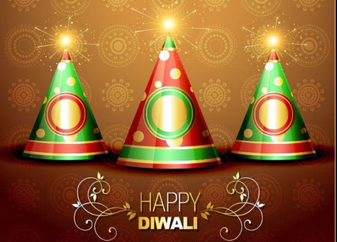 Make Diwali Big !!!