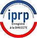 IPRP intervenant prévention des risques professionnels strasbourg grand est reims lille lyon