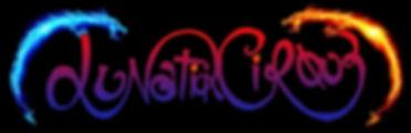 logo lun.jpg