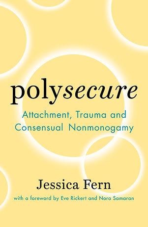 Polysecure Cover.jpg