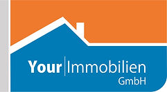 immobilienbewertung-your-immobilien-gmbh
