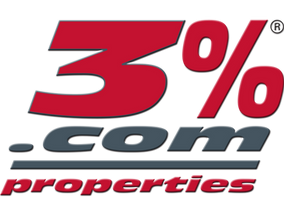Badenhorst Attorneys 3%.com properties franchise.