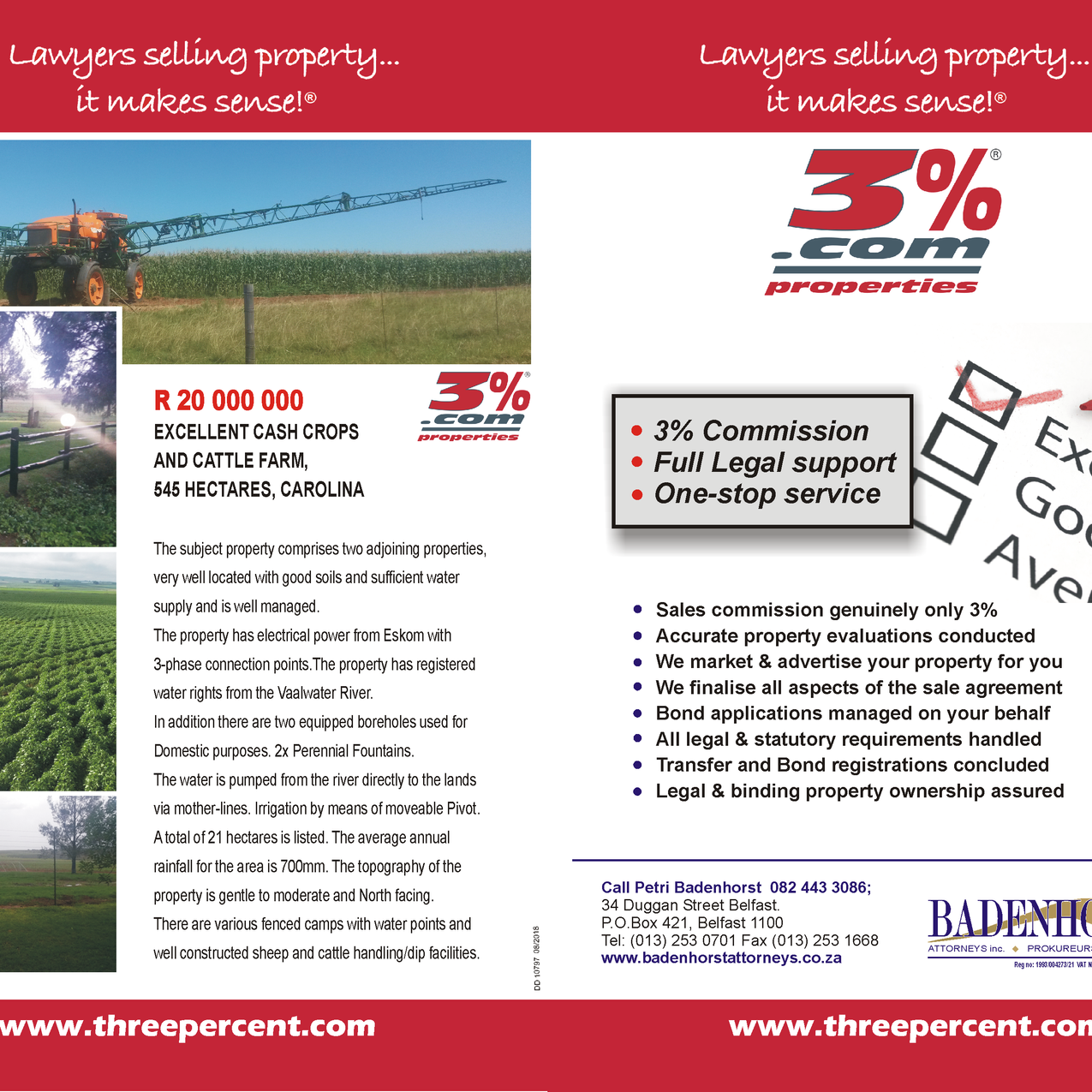 DD10797_-_A4_fold_A5_leaflet
