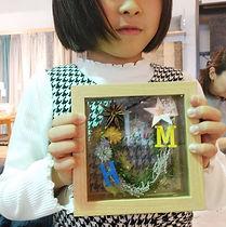 Skype_Picture_2020_03_19T06_37_49_209Z.j