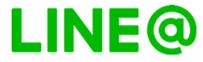 logo (.PNG