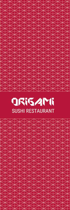 ORIGAMI CARTA WEB-01.png