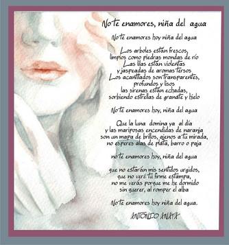 Día de la Poesía 2016