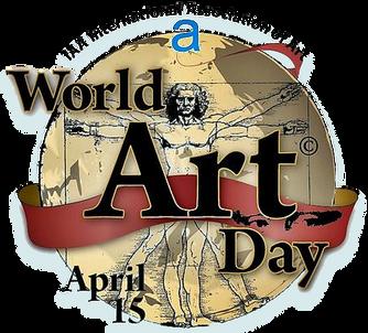 Día Mundial del Arte-Expresiones de color de Tuxpan para el mundo-