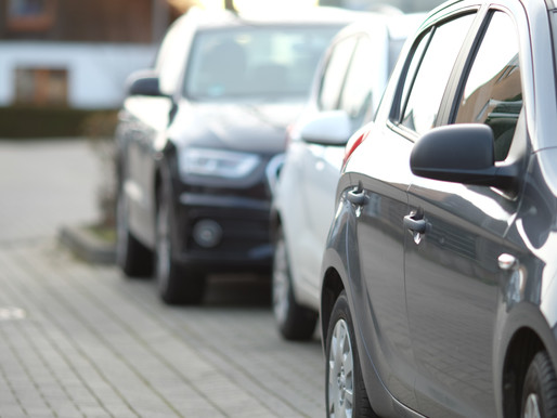 Importación de vehículos automotores para residentes y personas en proceso de obtener la Residencia