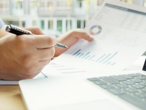 Residencia Fiscal – Actualización Presentación de Declaración Jurada
