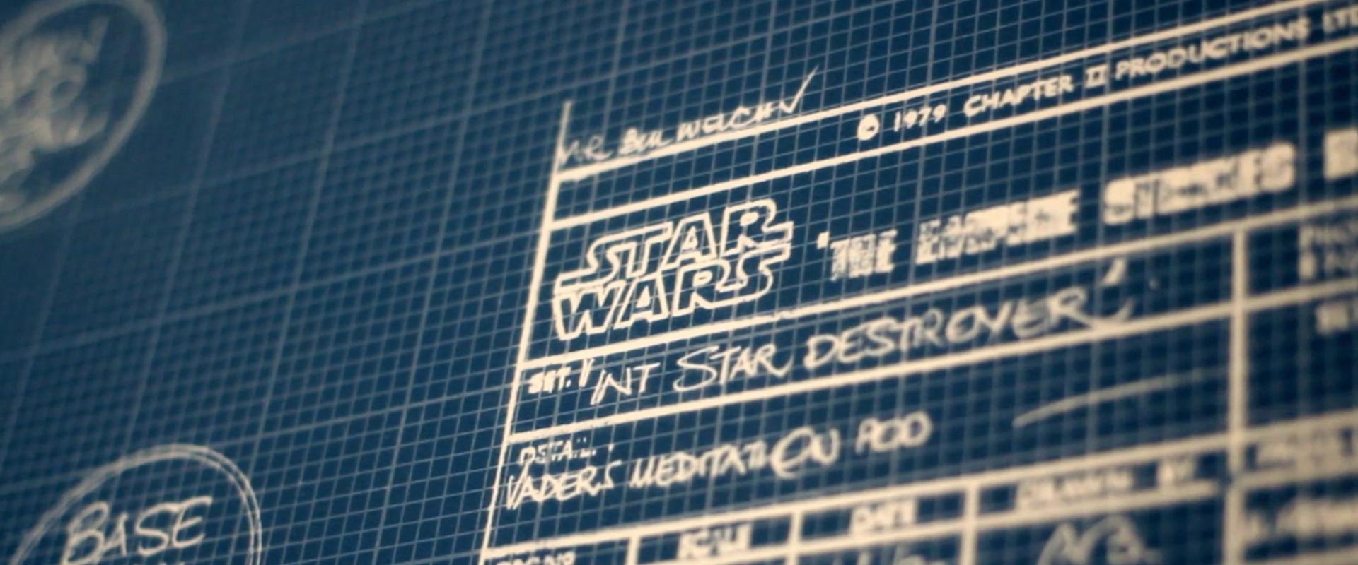 STAR WARS 3.jpg